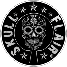 Skull Flair Hannover